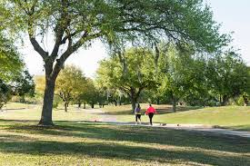 Botanical Gardens Houston Houston Botanic Gardens Enhancement Or Loss Of Park Space