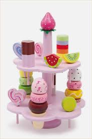 jeux de cuisine fille jeux de cuisine pro élégant fantastiqué jeu de fille cuisine idées