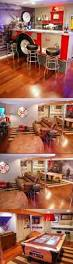 ellicott city halloween bar crawl best 25 firehouse pub ideas on pinterest firefighter bar