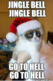 Best Christmas Memes - 50 best funny christmas memes happy wishes