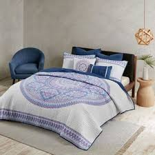 Moroccan Coverlet Best Bedding Set Products On Wanelo