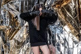 Preiswerte K Henm El Startseite Leandro Lopes Handgemachte Designer Mode Aus Portugal