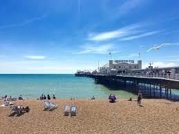 Top 10 Bars In Brighton Study English In Brighton Esl Brighton English Schools