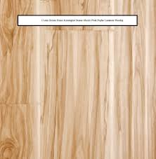 Dream Home Nirvana Laminate Flooring Dream Home Kensington Manor Laminate Flooring Formaldehyde