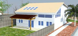 Exterior Home Design Software Download Free Online Home Remodeling Software Cool Dreamplan Home Design