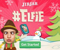 free jibjab videos several available now