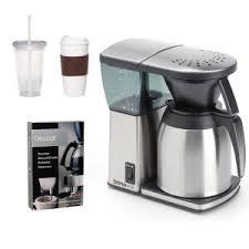 best keurig coffeemaker deals black friday black friday coffee makers best deals coffee drinker
