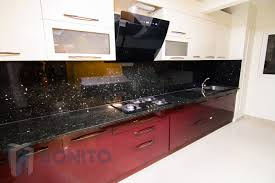 Modular Kitchen Design Photos India 15 simple modular kitchen decorations for indian homes