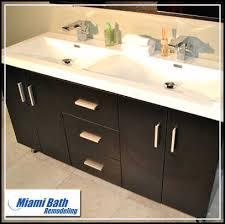 Bathroom Vanities Albuquerque Bathroom Vanities Miami Services Kitchen Cabinets For Inspirations