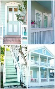 24 best key west colors images on pinterest florida keys beach