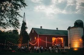 lake geneva wedding venues wedding reception venues in lake geneva wi the knot