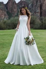 destination wedding dresses destination wedding dresses uptown