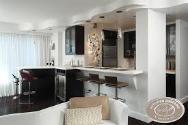 Kitchen Ideas On A Budget For A Small Kitchen 8 Small Kitchen Ideas That Will Make Your Home Stand Out Kitchen