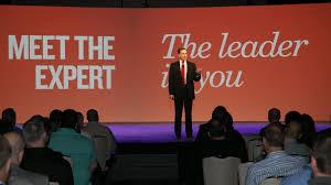 mark sanborn keynote leadership speaker u0026 best selling author
