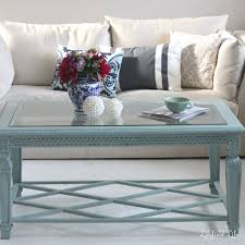 coffee table exciting coastal coffee table ideas tropical coffee