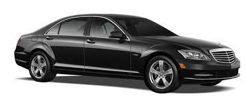 mercedes sedan mercedes luxury sedan atlanta limousine service greene