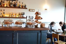 Wohnzimmer Bar Z Ich Kalkbreite Afar Com Highlight Zurich U0027s Best Coffee Plus A River View By