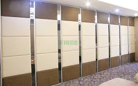 Types Of Room Dividers Partition Types Of Sliding Wall Partition Design Buy Sliding