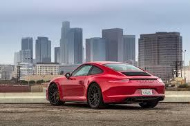 porsche 911 carrera porsche 911 carrera gts specs 2014 2015 2016 2017 autoevolution