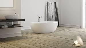 barcelona deep freestanding tub victoria albert baths usa