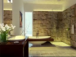 relaxing bathroom ideas exceptional relaxing contemporary bathroom designs home coriver