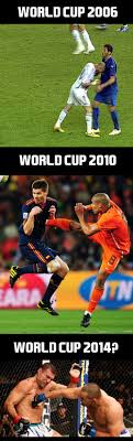 Da Best Memes - the best world cup memes the internet has to offer fun