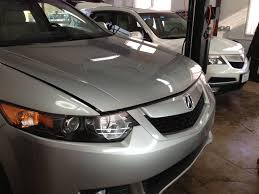 used lexus suv in st louis news paint protection film st louis clear car bras installers