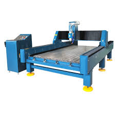Cnc Wood Carving Machine Price In India by Cnc Wood Carving Machine At Rs 852000 Unit Changodar