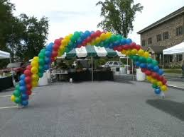 balloon delivery durham nc party supplies party store balloon balloon decorations helium