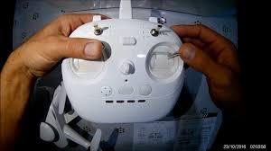 Radio Transmitter Repair Ma