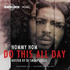 hom photo album hommy hom battle rapper profile versetracker