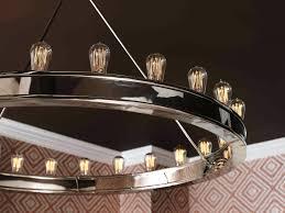 Led Bulbs For Chandelier Edison Bulbs Light Fixtures Light Bulbs Fixtures With Bulbs Fresh