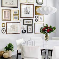 Wall Arts For Living Room by How To Hang Wall Art Wayfair