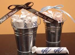 salt water taffy wedding favor wedding event favors shriver s