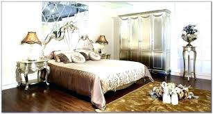 french style bedroom white french style bedroom furniture cheap french white bedroom