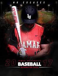 2014 west virginia university baseball guide by joe swan issuu
