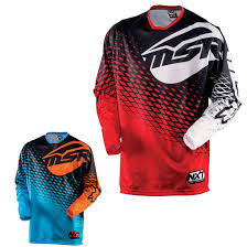 msr motocross gear msr racing extreme supply