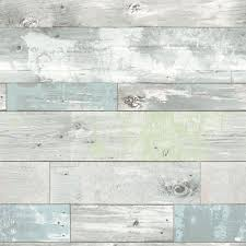 vinyl peel and stick wallpaper peel and stick removable wallpaper you ll love wayfair