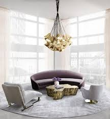 Modern Sofas For Living Room 10 Ideas On How To Beautify Your Living Room With Modern Sofas