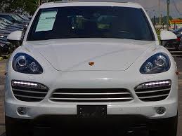 2014 porsche suv price 2014 used porsche cayenne at alm mall of serving buford