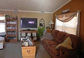 decorating ideas for a mobile home decorating ideas for mobile home living rooms decorating ideas for
