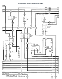 lexus gs400 v8 lexus v8 wiring diagram with electrical pictures 47865 linkinx com
