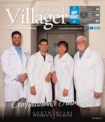 lexus of kendall pinecrest fl the florida villager issuu