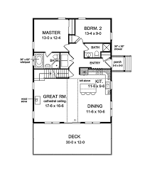 A Frame Floor Plan by Home Plan A Plus A Frame Startribune Com