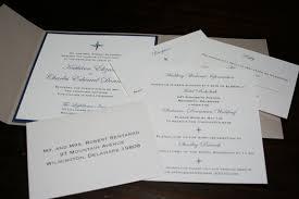 Wedding Invitation Information Card Introducing The Eliza Perfetto Wedding Invitation Kreative