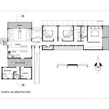 301 moved permanently isbu container home floor plans airm bg