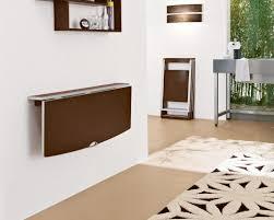 emejing dining room booth images house design ideas temasochi com