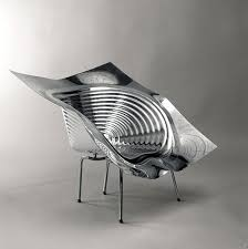 Chairs And Design Ideas 50 Unique Chair Design Ideas Hative