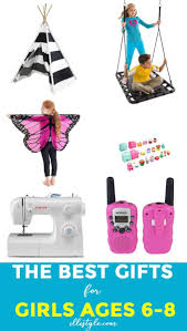pretentious idea 6 year old christmas gifts gift ideas best