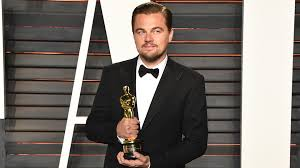 Memes Dicaprio - the best internet memes about leonardo dicaprio and his oscar